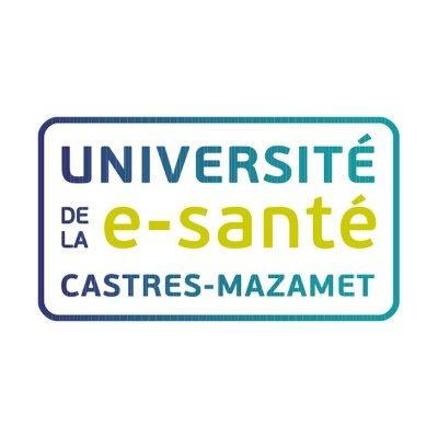 Université e-santé