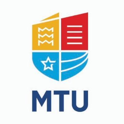 MTU Empowering Women