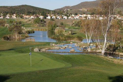 Wood Ranch Golf Club - Tweets With Replies By Wood Ranch Golf Club (@WRGolfClub) Twitter