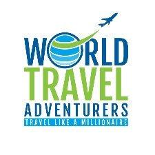 World Travel Adventurers