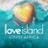 @LoveIsland_SA Profile picture