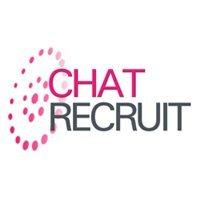 Chat Recruit (@ChatRecruit) | Twitter