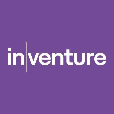 @inventureVC
