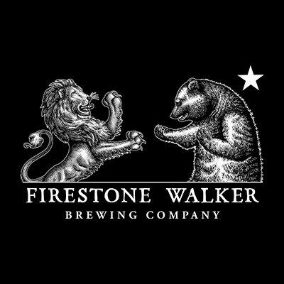 @FirestoneWalker