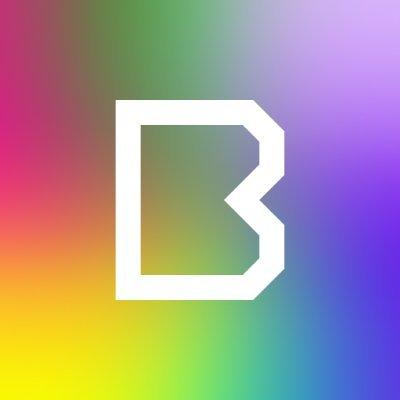 baseline_hq