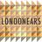 Londonears Gigs