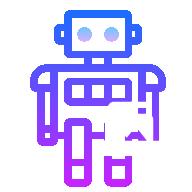 Bot Collectibles (Pokemon, Funko, ⚾️ cards, etc)