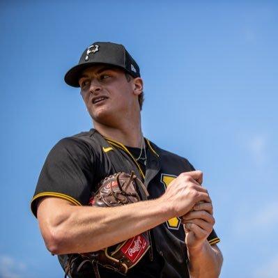 Pittsburgh Pirates  #LetsGoBucs
