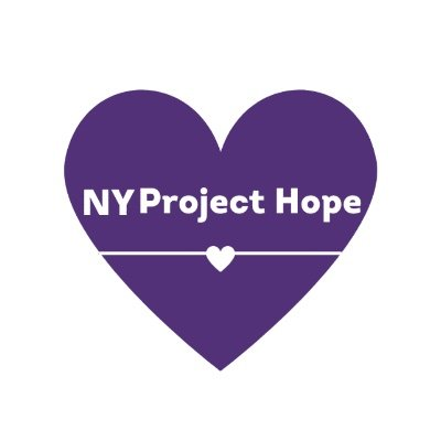 New York's Emotional Support Helpline Confidential • Anonymous • Free 8am - 10pm / 7 days  A program of the NYS OMH & funded by the FEMA