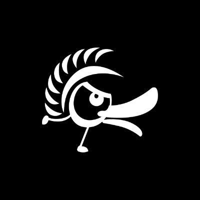 Ducky icon