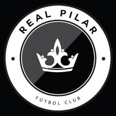 @PilarFutbolC