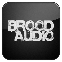 Brood Audio | Social Profile