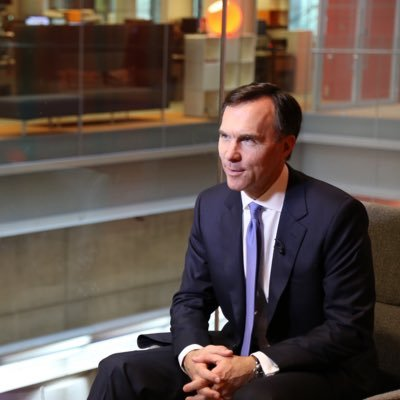 @Bill_Morneau
