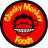 Cheeky Monkey Foods