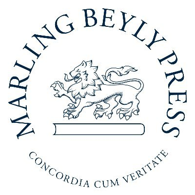 Marling Beyly Press