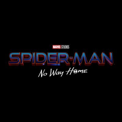 #SpiderManNoWayHome exclusively in movie theaters December 17.