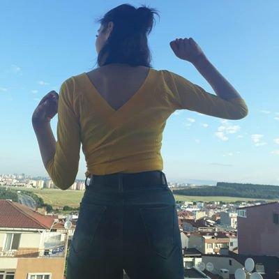 Türbanlı Kız Kardeşini Sikiyor Türkçe Altyazılı Porno Porno