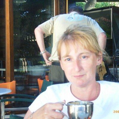Sandra Davies Craftycompany Twitter