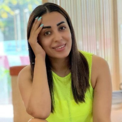 Farzana Naz Wikipedia