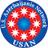 U.S. Azerbaijanis Network