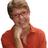 Tina Cook (@TinaCook) Twitter profile photo