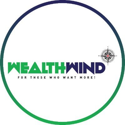 WealthWind