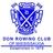 Don Rowing Club