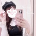 UxU__yute