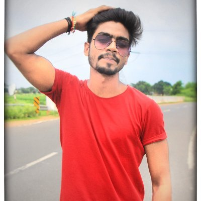 jitendra Rajpoot Rocky (@jitendr_rajpoot)   Twitter