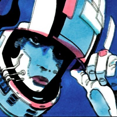 Kosmik Musik (@MusikKosmik) Twitter profile photo