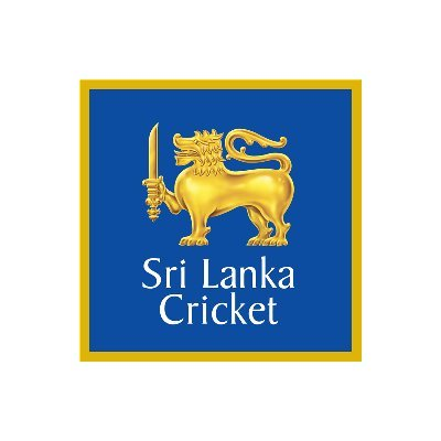 Sri Lanka Cricket 🇱🇰