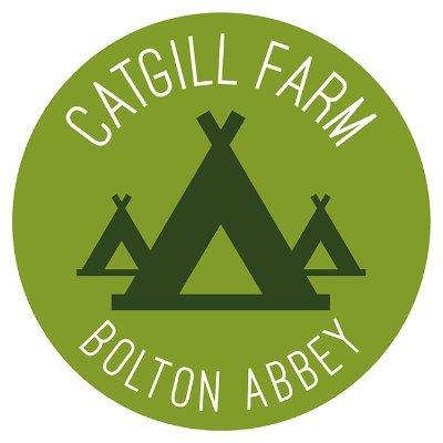 Catgill Farm