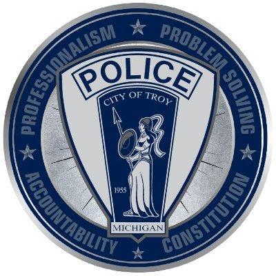 @TroyMI_Police