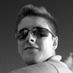 Andy Henson Profile picture