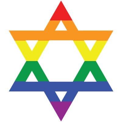 GC Antisemitism (@GCAntisemitism )