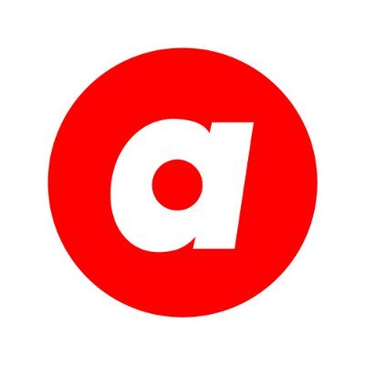 @airasia twitter profile photo