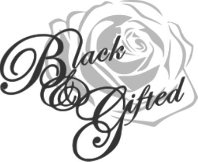 Black & Gifted