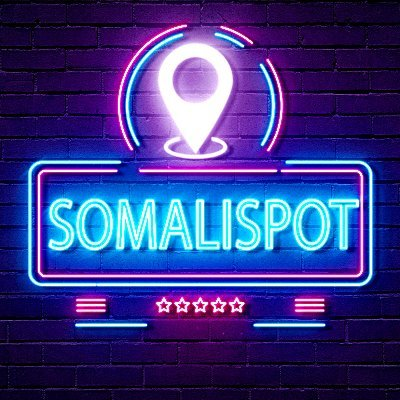 Somalispot