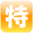 The profile image of webtokubai