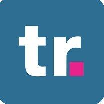 @TechRadarIndia