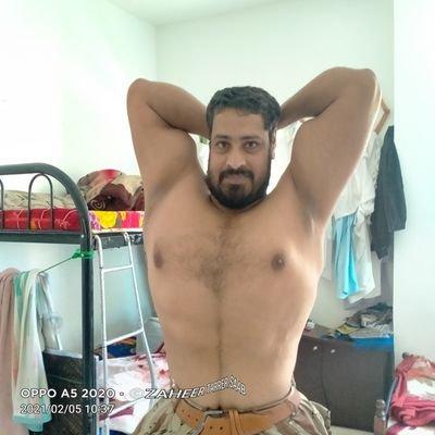 Zaheer Abbas (@ZaheerA96511964) | Twitter