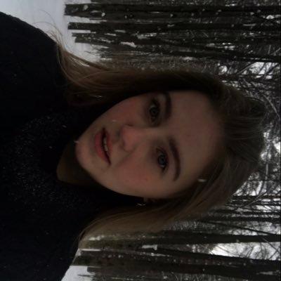 Anastasia (@samohxxi)