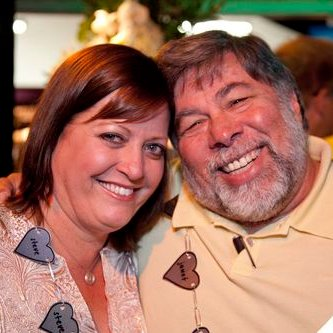 Janet and woz 400x400