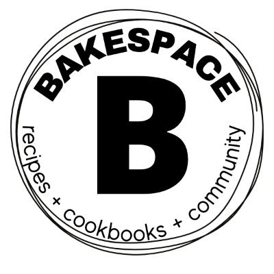 @bakespace