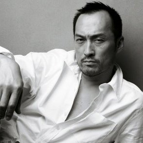 Ken Watanabe Age Ken Watanabe