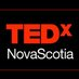 Twitter Profile image of @TEDxNovaScotia