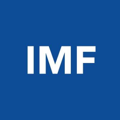 @imfnews twitter profile photo