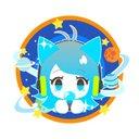 Gun7_Rinto0610