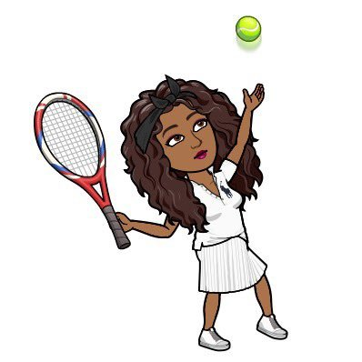 #blacklivesmatter I Love Tennis and Shopping. Jersey Girl all day everday!! I Stan two tennis players RF and SW for life ❤️❤️❤️🎾🎾🎾🎾