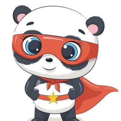bitcoin panda indonesia come ottenere i soldi da bitcoin